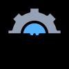 طراحی برپایه مدیریت محتوا