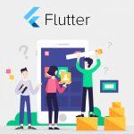 فلاتر چیست و چرا برای ساخت اپلیکیشن از آن استفاده کنیم؟
